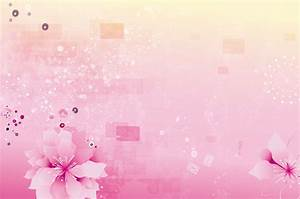 Pink Powerpoint Background Wallpaper 07148