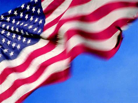 I Dieci Comandamenti Della Cultura Americana  Discorsivo > Magazine