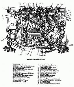 99 Ford Taurus 3 0 Firing Order