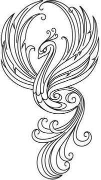 Trendy Craft Ideas For Adults Sewing Projects Coloring Pages 42 Ideas | Evil eye Tattoo