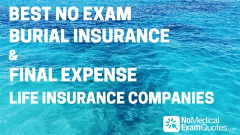 Best No Exam Burial Insurance & Final Expense Life. Where To Save Pictures Online. Trade Schools In Portland Oregon. High Speed Internet Logan Utah. Affiliated Customs Brokers Lasik Frederick Md. High School Drawing Lessons Sip Trunk Price. University Of Michigan Online Degrees. Follicular Thyroid Cancer Treatment. St Francis Medical Center School Of Nursing