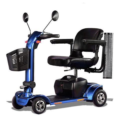 materiel scooter electrique turtle adj scooter 233 lectrique de mobilit 233 r 233 duite 250w