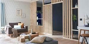 2445 best salons living rooms images on pinterest With tapis chambre bébé avec arche fleurs grimpantes