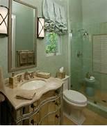 Cool Bathroom Ideas by 71 Cool Green Bathroom Design Ideas DigsDigs