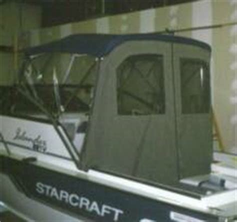bimini top wextended rear top