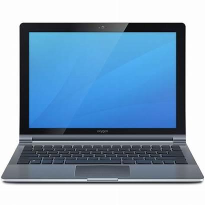 Laptop Icon Computer Desktop Icons Basic Laptops