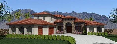 Hip Roof Plans by Hip Roof House Plans