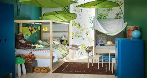 Ikea Kinderzimmer Katalog by Ikea Katalog 2016 Kinderzimmer Nichte In 2019 Ikea