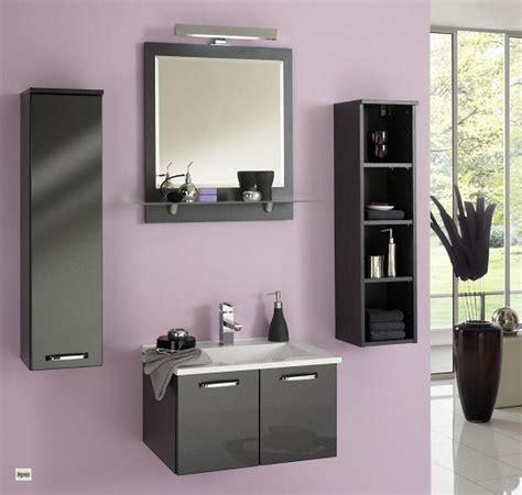badspiegel mit regal badm 246 bel set 4tlg waschplatz 60cm badspiegel mit beleuchtung g 228 ste wc regal 4005 ebay