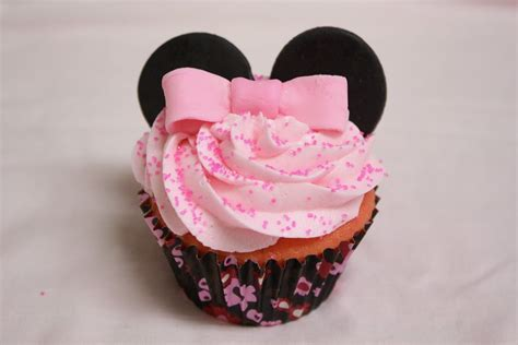 Minnie Mouse, Take Two