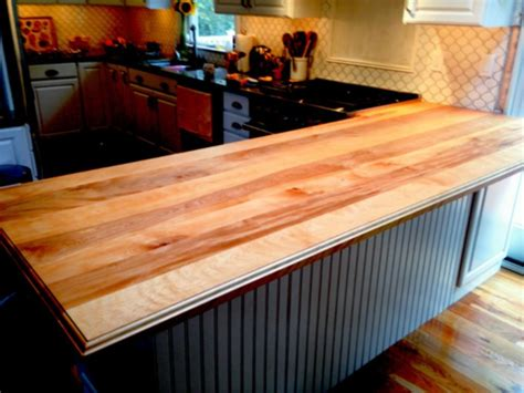 best material for countertops best kitchen countertop material options walsall home