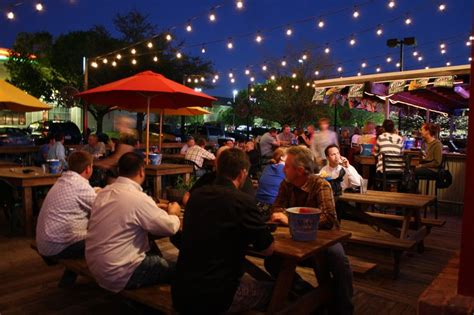 17 best images about patio perfect dallas on pinterest