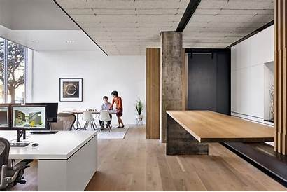 Office Architecture Interior Awards Aia Honor Announces