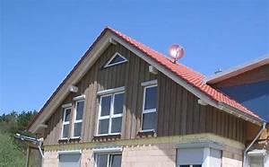 Boden Deckel Schalung Lärche : l rchenholz mit vergrauungslasur karl obert s gewerk gmbh ~ Watch28wear.com Haus und Dekorationen