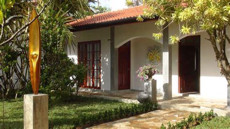Hotel Sri Lanka Ayurveda Garden & Shakti Villa