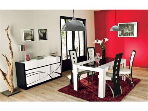 canapé ultra design buffet 3 portes 3 tiroirs dallas vente de buffet