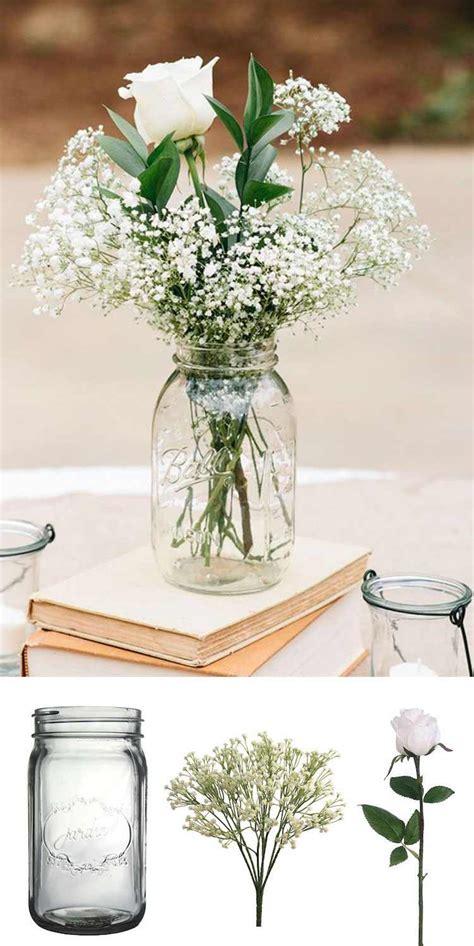 diy d 233 co mariage id 233 es pas ch 232 res qui en mettent plein la vue