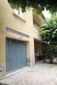 Maison A Vendre Carcassonne : maison de ville vendre carcassonne aude languedoc ~ Dailycaller-alerts.com Idées de Décoration