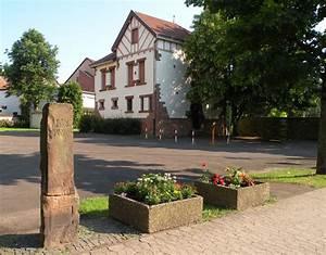 Altes Haus Saarbrücken : cdu fraktion im regionalverband saarbr cken startseite ~ Frokenaadalensverden.com Haus und Dekorationen