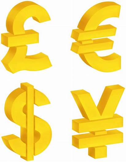 Clipart Currency Signs Money Yopriceville Transparent