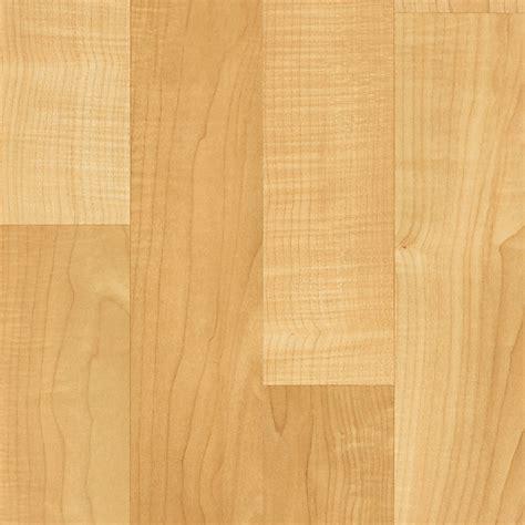 major brand laminate flooring 10mm anderson maple major brand lumber liquidators
