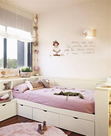 Kinderzimmer Mädchen Lila by Kinderzimmereinrichtung Das Geheimisvolle Lila