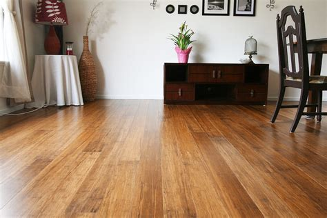 Living Room Flooring Cost by 2019 Bamboo Flooring Costs Prices To Install Per Square Foot