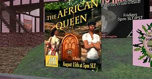Virtual Outworlding: 2014 STAGE: Friday, 8-29-14, 5 pm SLT ...