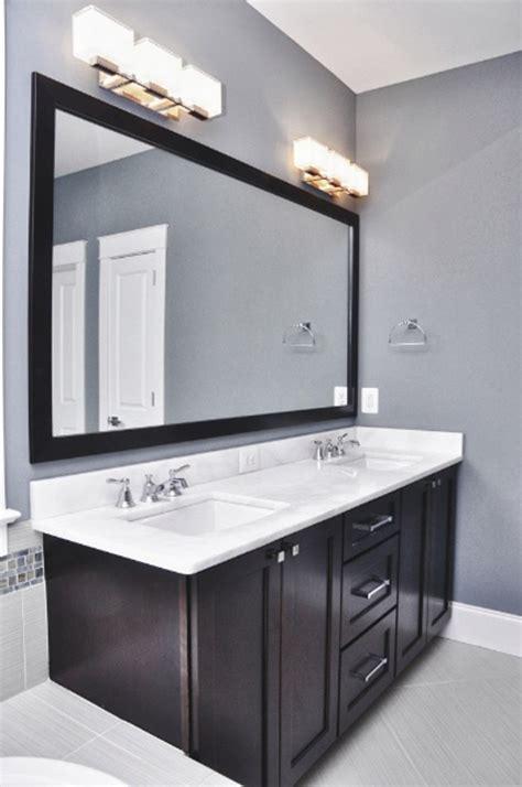 bathroom floor tile ideas for small bahtroom pastel wall paint for bathroom with cool chrome