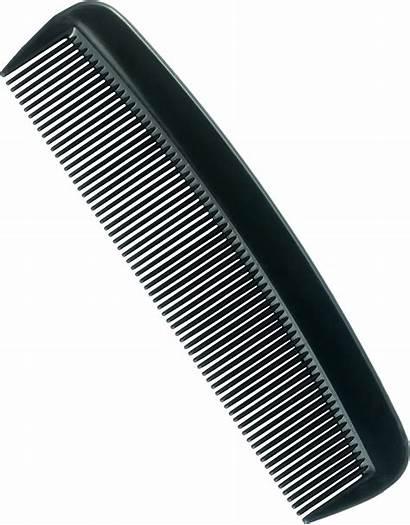 Comb Clipart Transparent