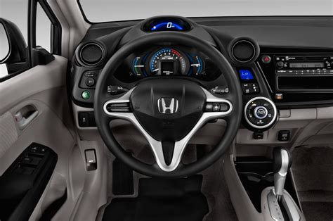 how cars engines work 2012 honda insight transmission control 2012 honda insight reviews research insight prices specs motortrend