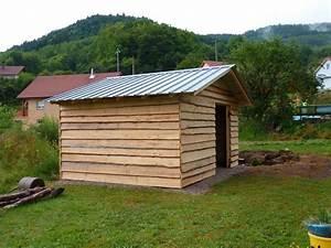 superior toiture abri de jardin castorama 4 d233co With toiture abri de jardin castorama