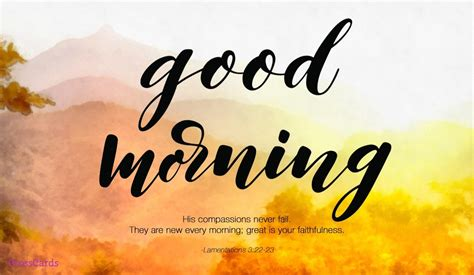 65 Good Morning Wishes and Quotes Images Ideas - Mojly