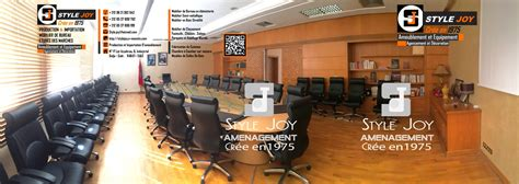 mobilier de bureau au maroc mobilier de bureau casablanca 28 images location