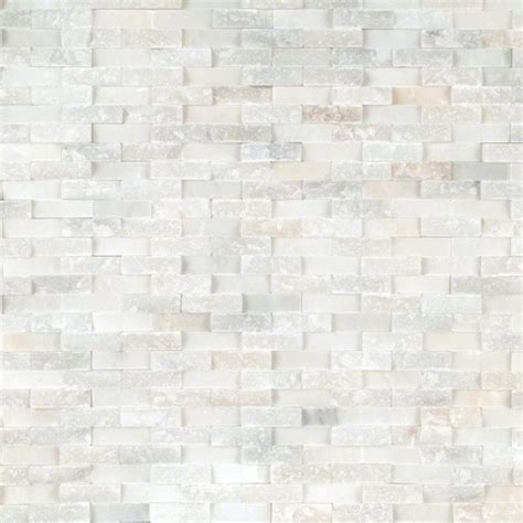 how to install kitchen tile tile style adding texture with tiles