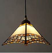 Tiffany Hanging Light Fixtures Home Improvement Lighting Ceiling Fans Ceiling Lights Pendant Lights