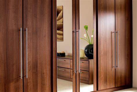 pin  krishna row  wood fitted bedroom furniture