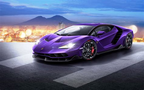 lamborghini background purple lamborghini wallpapers images photos pictures