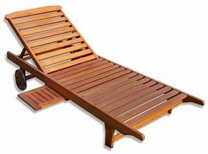 Gartenliegen Holz Dänisches Bettenlager : kmh gartenliege aus massivem eukalyptusholz 101018 ~ Bigdaddyawards.com Haus und Dekorationen