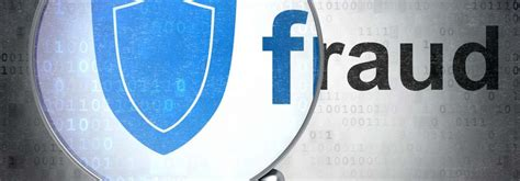 Us bank fraud protection services inc