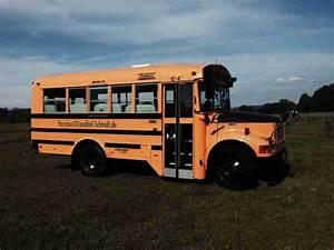 School Bus Kaufen : school bus partybus mit 15 sitzpl tzen u t v die besten ~ Jslefanu.com Haus und Dekorationen