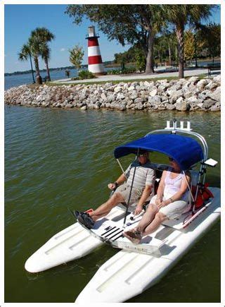 Pontoon Boat Rental Clermont Fl by 32 Best Images About Mount And Lake County Florida