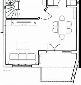 Couch Mitten Im Raum : 86 wohnzimmercouch mittig subwoofer ns18 992 4a mit qsc 3800 wohnzimmer sofa mitten im ~ Bigdaddyawards.com Haus und Dekorationen
