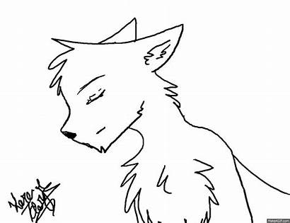 Wolf Animation Deviantart Friends Groups Stats Downloads