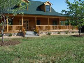 log homes with wrap around porches log home photos wholesale log homes