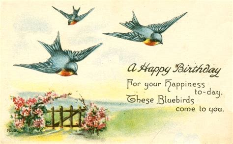 vintage greeting cards sweetly scrapped