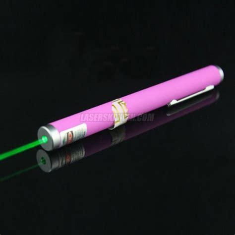 Astronomie Laserpointer Grün 100mw Kaufen