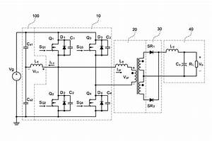 Capacitor   Electrical Wiring Diagram