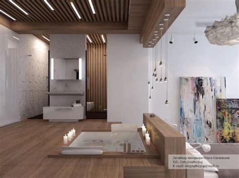 chambre dressing salle de bain chambre salle de bain et dressing de temari