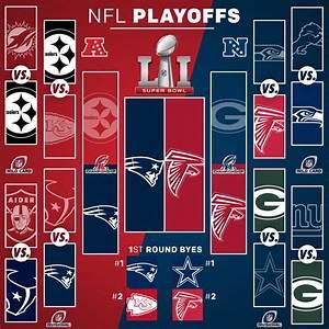 NFL NFL Twitter